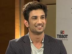 Was Money Laundered? In Sushant Singh Rajput Case, A New Angle: 10 Facts