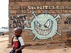 "In Africa, Lack Of Coronavirus Data Raises Fears Of ""Silent Epidemic"""
