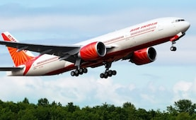 Bidding For Air India To Be Done On Enterprise Value: Hardeep Singh Puri