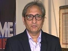पासवान कहते हैं 2.13 करोड़ प्रवासी मज़दूरों को अनाज दिया, BJP कहती है 8 करोड़