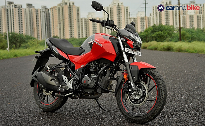 Hero MotoCorp announces sales, after-sales service on Whatsapp