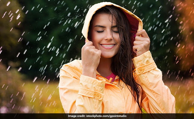 Monsoon Diet: 5 Expert Diet Tips To Stay Healthy With Strong Immunity During The Rainy Season