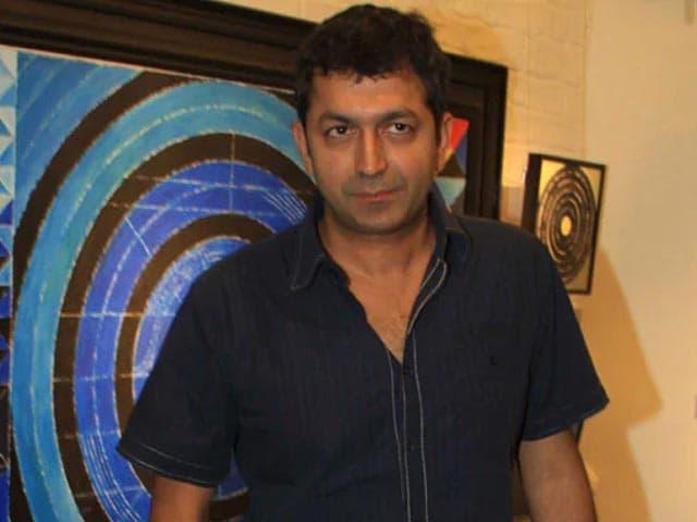 Video: 'Saroj Khan Taught 'Adaa' To Bollywood,' Says Filmmaker Kunal Kohli