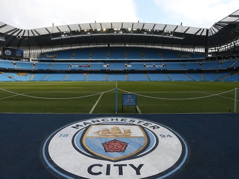 CAS reveals Man City ignored UEFA investigation, but did not breach FFP