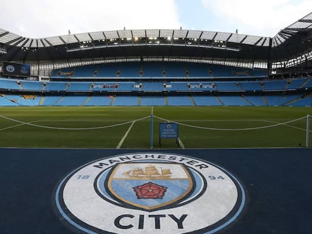 Manchester City Ignored UEFA Investigation, But Did Not Breach FFP: Sports Court