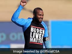 CSA Launches Special Project To Address Racial Discrimination Allegations