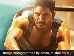 Sarrainodu Hindi: अलु अर्जुन की 'सरैनोडु' का यूट्यूब पर धमाल, फिल्म 30 करोड़ के पार- देखें Video