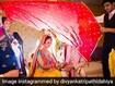 दिव्यांका त्रिपाठी ने शेयर की फैन्स के साथ अपनी शादी की ये Unseen Pic, कहा- ''पर्दे में रहने दो...''