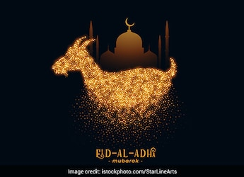 Bakri Eid 2021: Date And Time | When Is Eid-ul-Adha In India? 5 Eid-Special Recipes You Must Try