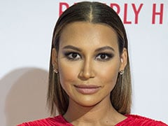 'Glee' Actress Naya Rivera's Body Found, Last Act Was To Save Son: Police