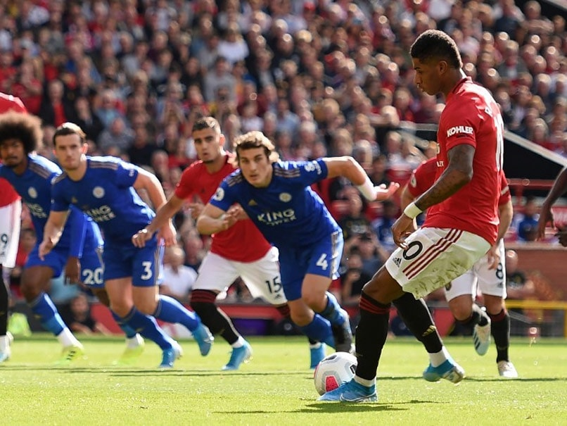 Drama In Store On Premier Leagues Final Day