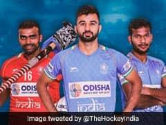Tokyo Olympics: भारतीय हॉकी टीम के पूरे शेड्यूल का हुआ ऐलान, जानिए कब-कब होंगे मुकाबले