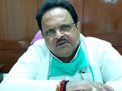 """Test MLAs For Covid"": Rajasthan Minister Raghu Sharma To Governor On Assembly Session"