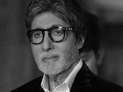 """COVID-19 Positive Amitabh Bachchan, Currently Recovering In Hospital, Shares A New Tweet About Jealous """"Trendsetters."""" Read Here"""