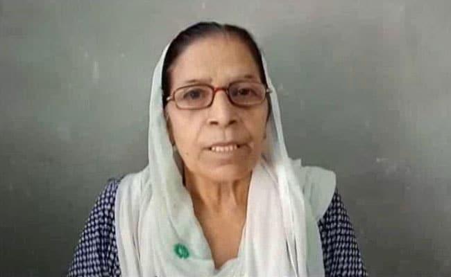 Akali Dal, AAP Attack As Rs 162 Crore Pension Scam Detected In Punjab