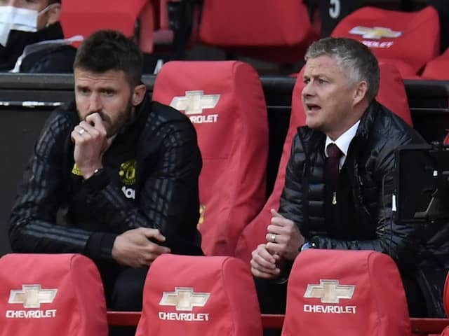 """Ole Gunnar Solskjaer Trusts Manchester United To """"Put It Right"""" After Southampton Blip"""