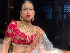 सलमान खान के शो Bigg Boss 14 की तैयारियां शुरू, निया शर्मा के साथ इन मशहूर कलाकारों को किया गया अप्रोच