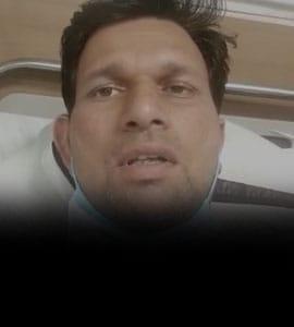 Cop Who Took Part In UP Raid Recounts Ambush Horror That Killed 8