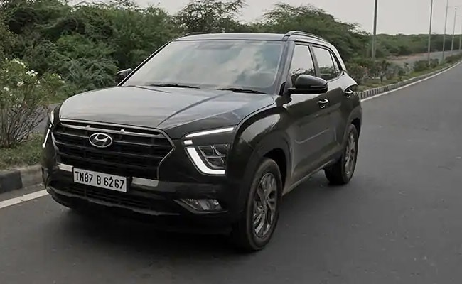 After the revision, the 2020 Hyundai Creta is now priced from Rs. 9.81 lakh to Rs. 17.31 lakh