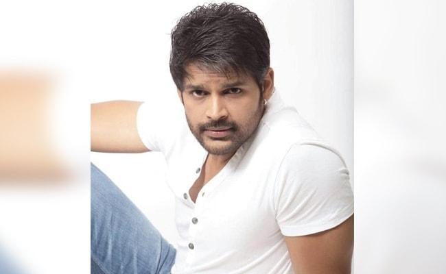 Aktor Tamil Ditangkap Di Chennai Karena Berjudi, Token Ditemukan Di Flat: Polisi