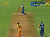 Video : WCC 3 Review: Best Cricket Game For Android? | World Cricket Championship 3