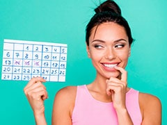 What Is Ovulation? How To Calculate Your Most Fertile Days