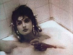 "Pooja Bhatt's Pic Is Proof That She's ""Been In Hot Water Since The Early Nineties"""