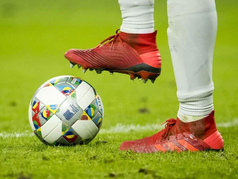 Sporting Lisbon Return 10 COVID-19 Positive Tests On Eve Of Portuguese Season