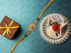 Raksha Bandhan 2020: आज है राखी, जानें शुभ मुहूर्त, राखी बांधने का सही तरीका, महत्व और मान्यताएं