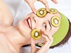 Kiwi Face Masks: स्किन को फ्रेश, चमकदार बनाने के लिए इस्तेमाल करें DIY कीवी फेस मास्क