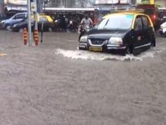 मुंबई में हो सकती है रुक-रुककर बारिश, 9-10 जुलाई को बिहार-पूर्वी UP समेत अन्य जगहों पर भारी बारिश के आसार
