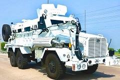 मुंबई के ट्रैफिक में चलाने के लिए यह बन गया है आनंद महिंद्रा का पसंदीदा वाहन