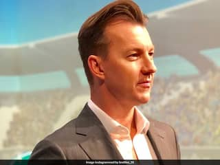 """Bowlers Hold The Key"" If Australia Are To Beat India In Test Series: Brett Lee"