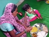 Video: Nutrition India Programme: Addressing Malnutrition In Maharashtra's Amravati And Nandurbar