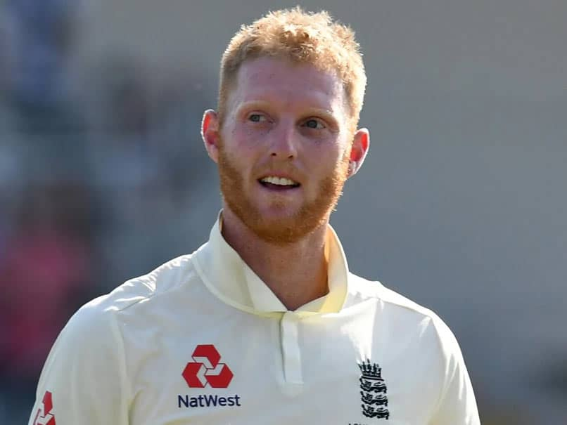 Ben Stokes, Jofra Archer Return To Englands Squad For First Two Tests vs India