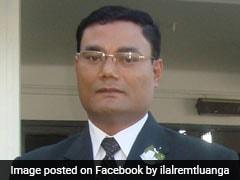 Mizoram Pastor Transports People From Quarantine Centre For Free