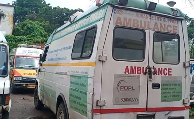 बिहार में कोरोना वायरस के 3934 नए मामले, संक्रमितों का आंकड़ा 80 हजार के करीब