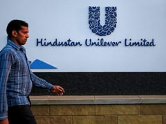 Hindustan Unilever June Quarter Profit Rises 7% To Rs 1,881 Crore