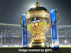 """Would Be Surprised If This Year's IPL Is Not The """"Most-Watched Ever"""": Kings XI Punjab Co-Owner Ness Wadia"""
