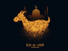 Bakrid 2020: Planning To Host Eid <i>Dawat</i>? Here's A 3-Course Eid Menu With Recipes For You