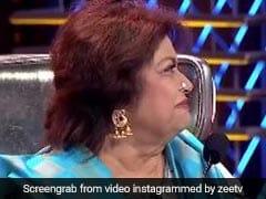 करीना कपूर को जब रात को एक बजे Saroj Khan ने कहा था, 'ऐ लड़की कमर हिला, नहीं तो...'- देखें Video