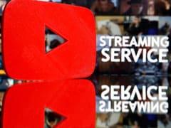 YouTube Shorts है एक और TikTok विकल्प, देगा Instagram Reels को टक्कर