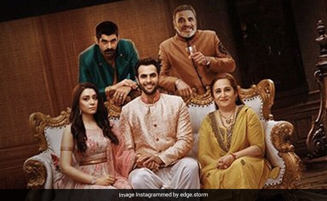 Undekhi Review: The Web-Series Is Buoyed By A Handful Of Solid Performances