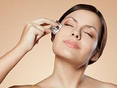 Monsoon Skin Care: ज्यादा पसीना आना, स्किन पर रैशेज और इंफेक्शन से राहत पाने के लिए ये उपाय हैं कमाल!
