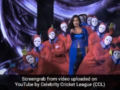 कैटरीना कैफ के जोरदार डांस परफॉर्मेंस को देख खुश हुए Salman Khan, थ्रोबैक Video वायरल