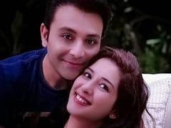 "Actress Sameksha Singh Marries Singer Shael Oswal In Singapore; Says, ""I Have No Plans Of Returning To Mumbai Now"""