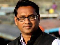 Assam Journalist's Father Dies Of Cardiac Arrest After Midnight Raid