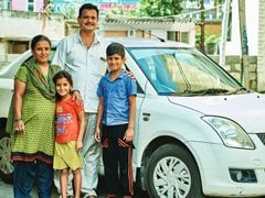Coronavirus: Ola Helps Over 55,000 Families Through 'Drive The Driver' Fund During COVID Crisis