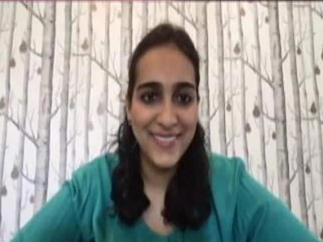 Video : Tara Singh Vachani Speaks About Her Senior Living Initiative