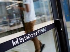 Bytedance May Miss US Deadline For Tiktok Deal: Report